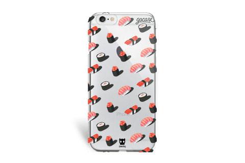 capa-de-celular_zeedog_wasabi_sushi_gocase_active