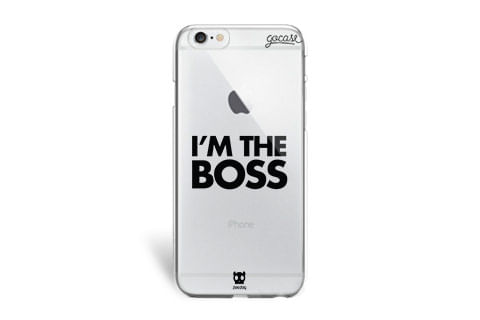capa-de-celular_zeedog_im-the-boss_gocase_active