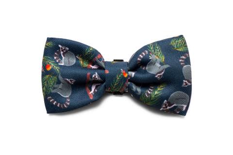 gravata-para-cachorros_mango_lemure_zeedog_cachorro_pet_active