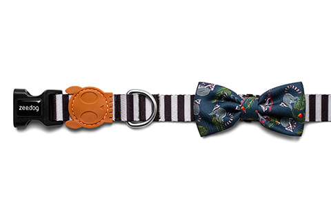 gravata-para-cachorros_mango_lemure_zeedog_cachorro_pet_hover