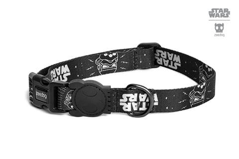 coleira-para-cachorros_star-wars_stormtrooper_zeedog_cachorro_pet_hover