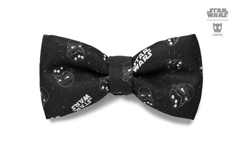 gravata-para-cachorros_star-wars_stormtrooper_zeedog_cachorro_pet_active