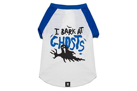 camiseta-para-cachorros_ghosts_azul_zeedog_cachorro_pet_active