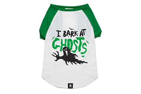 camiseta-para-cachorros_ghosts_verde_zeedog_cachorro_pet_active