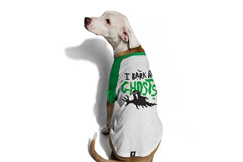 camiseta-para-cachorros_ghosts_verde_zeedog_cachorro_pet_hover