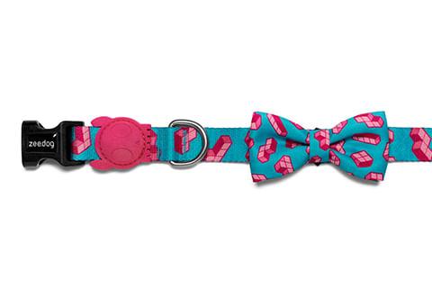 gravata-para-cachorros_tetris_blocos_zeedog_cachorro_pet_hover