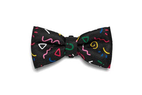 gravata-para-cachorros_kaboom_zeedog_cachorro_pet_active