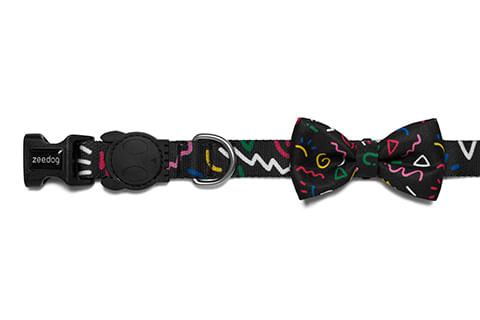 gravata-para-cachorros_kaboom_zeedog_cachorro_pet_hover