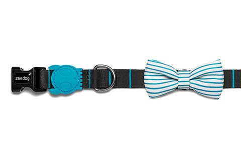 gravata-para-cachorros_helsinki_linhas_zeedog_cachorro_pet_hover
