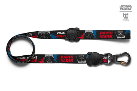 guia-para-cachorros_star-wars_darth_vader_zeedog_cachorro_pet_active