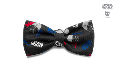 gravata-para-cachorros_star-wars_darth_vader_zeedog_cachorro_pet_active