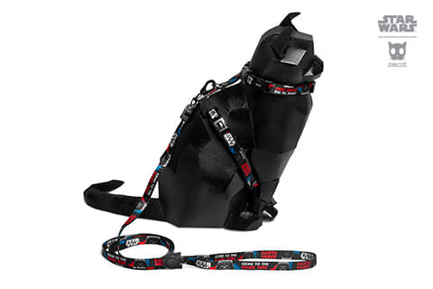 peitoral-com-guia-para-gatos_star_wars_darth_vader_zeecat_gato_pet_active