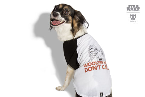 camiseta-para-cachorros_star-wars_preta_wookiee_hair_dont_care_chewbacca_zeedog_cachorro_pet_hover