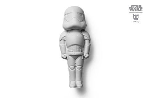 brinquedos-para-cachorro-de-nylon_star-wars_stormtrooper_zeedog_cachorro_pet_active