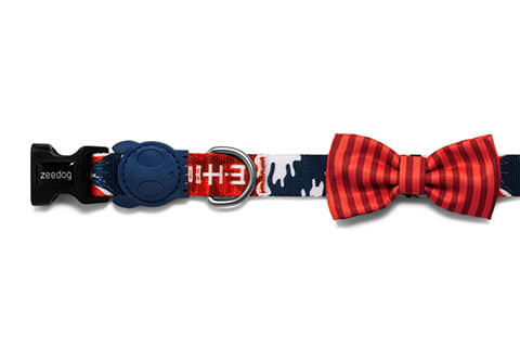 gravata-para-cachorros_fuji_zeedog_cachorro_pet_hover