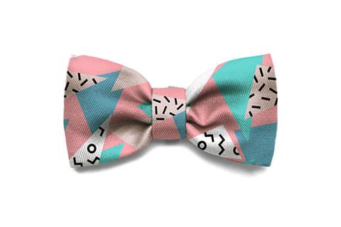 gravata-para-cachorros_memphis_zeedog_cachorro_pet_active