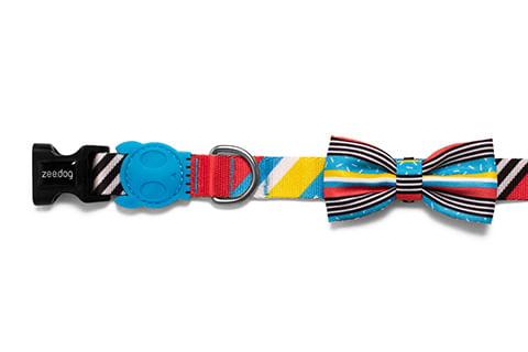 gravata-para-cachorros_brooklyn_zeedog_cachorro_pet_hover