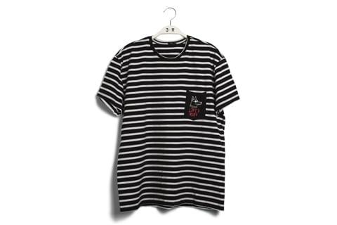 camiseta_loja3_zeedog_lifes_ruff_listrada_active