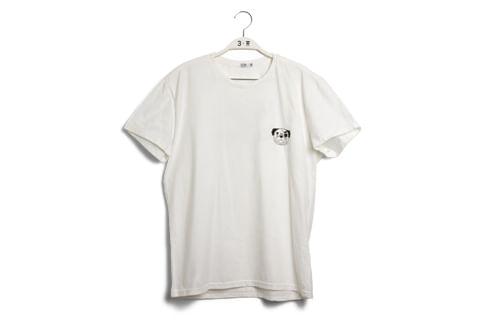 camiseta_loja3_zeedog_pug_active