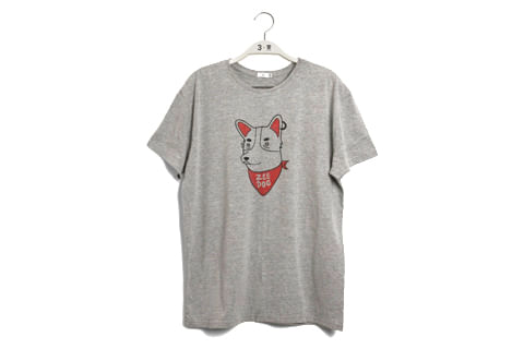 camiseta_loja3_zeedog_corgi_active