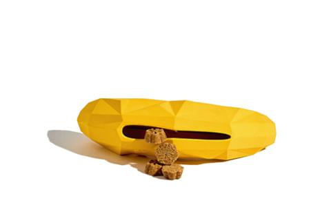 zeedog_brinquedo_cachorro_banana_borracha-2