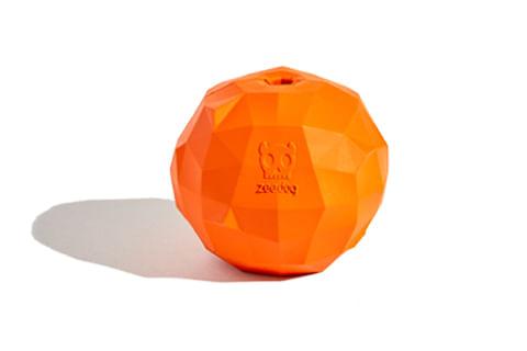 zeedog_brinquedo_cachorro_laranja-borracha