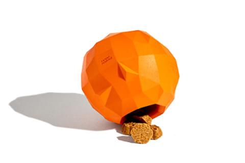 zeedog_brinquedo_cachorro_laranja-borracha-2