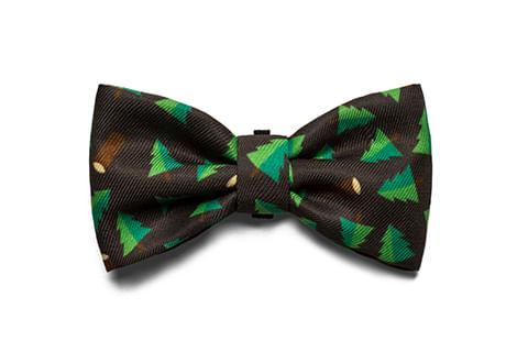 gravata-para-cachorros_woods_zeedog_cachorro_pet_active