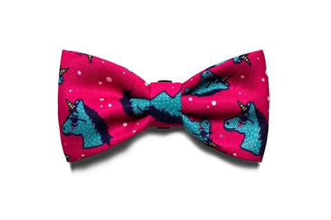 gravata-para-cachorros_uni_unicornio_zeedog_cachorro_pet_active