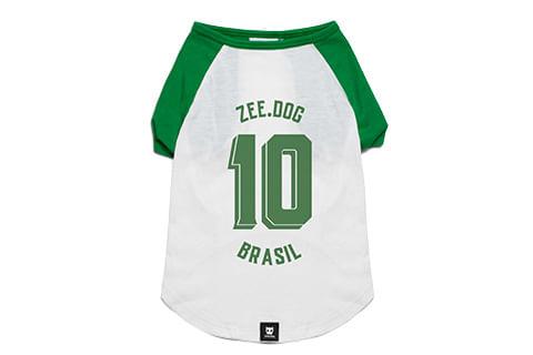 camiseta-para-cachorros_brasil_verde_pet_zeedog_active