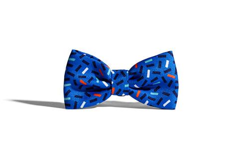 gravata-para-cachorros_atlanta_zeedog_cachorro_pet_active