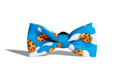 gravata-para-cachorros_milky_cookie_azul_zeedog_cachorro_pet_active