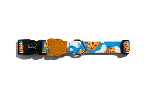 coleira-para-cachorros_milky_cookie_azul_zeedog_cachorro_pet_active