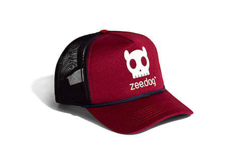 bone_trucker_bordo_zeedog_pessoa_pet_active