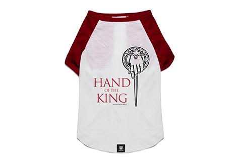 camiseta-para-cachorros-game-of-thrones-hand-of-the-king-zeedog-cachorro-pet-dk-active