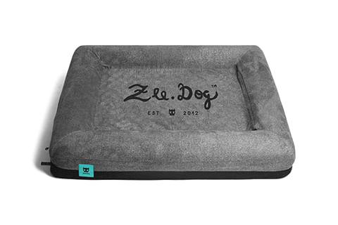 cama-para-cachorros_zeebed_vacuo_nasa_cachorro_pet_active