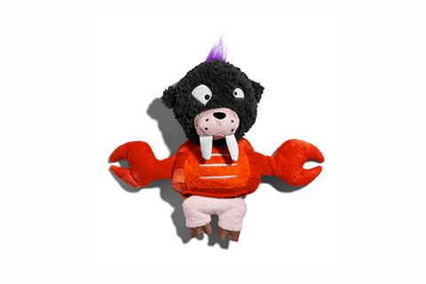brinquedo-para-cachorros-seapork-mutant-animals-zeedog-cachorro-pet-active-imagem2