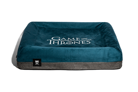 cama-para-cachorros-game-of-thrones-got-zeebed-vacuo-nasa-cachorro-pet-active