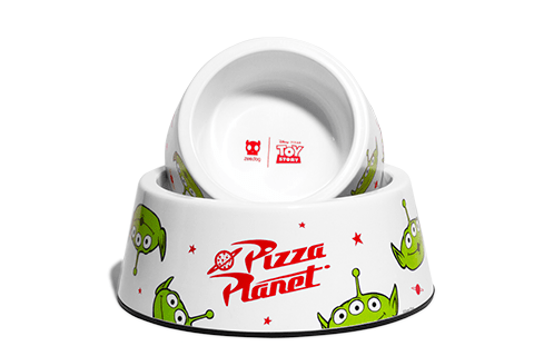 comedouro-para-cachorros-little-green-man-pizza-planet-toy-story-zeedog-cachorro-pet-active