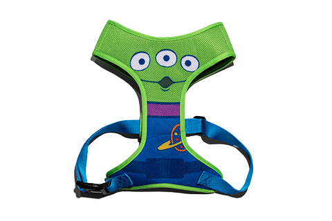 peitoral-mesh-para-cachorros-little-green-man-toy-story-zeedog-cachorro-pet-active