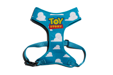 peitoral-mesh-para-cachorros-clouds-toy-story-zeedog-cachorro-pet-active