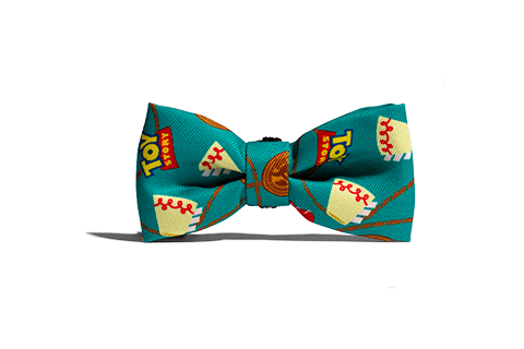 gravata-para-cachorros-jessie-toy-story-zeedog-cachorro-pet-active