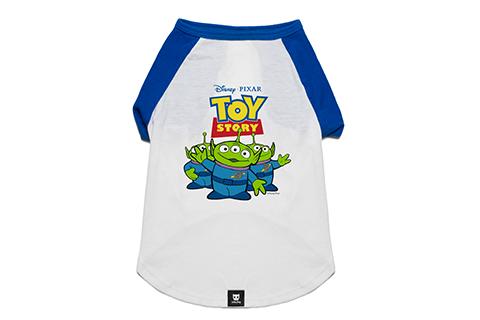 camiseta-para-cachorros-little-green-man-blue-toy-story-zeedog-cachorro-pet-active