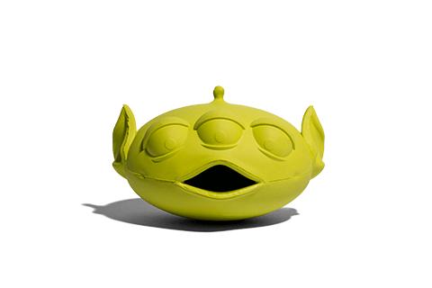 brinquedo-de-borracha-natural-para-cachorros-little-green-man-toy-story-zeedog-cachorro-pet-active
