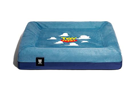 cama-para-cachorros-toy-story-zee-bed-zeedog-cachorro-pet-active
