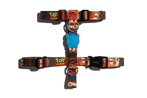 peitoral-h-para-cachorros-mr-potato-head-toy-story-zeedog-cachorro-pet-active