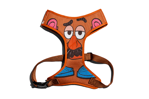peitoral-mesh-para-cachorros-mr-potato-head-toy-story-zeedog-cachorro-pet-active