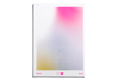 poster-risotrip-gradients-wave-zeedog_active