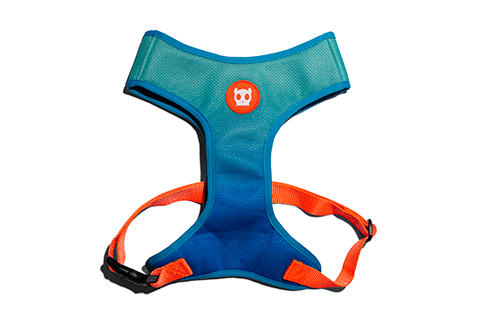 peitoral-para-cachorros-mesh-plus-gradients-tide-zeedog-cachorro-pet-active