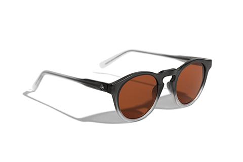 oculos-zerezes-gradients-fade-zeedog-active